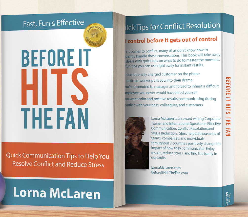 Click image to access the book!